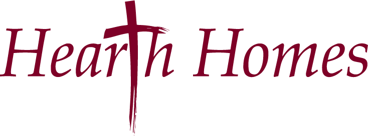 hearth-homes-logo