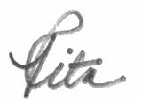 rita-hand