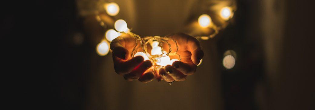 Attracting Prosperity: Key Practice #4 Generosity