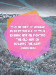 energy.change